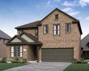 4808 Zilker Avenue, Carrollton image