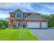 7494 159th Avenue NW, Ramsey image