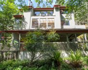 6959 Marine Drive, West Vancouver image