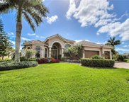 18541 Cypress Haven Dr, Fort Myers image