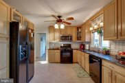 201 Provincetown   Road, Cherry Hill image