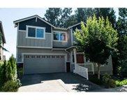 604 107th Street SE, Everett image