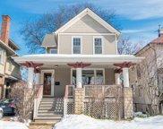 326 S Cuyler Avenue, Oak Park image