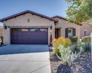 763 E Harmony Way, Queen Creek image