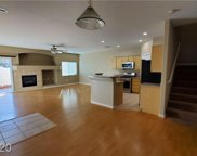 1287 Investment Way Unit #3, Henderson image