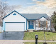 514 Thistle Drive, Delaware image