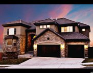 5019 N Shadow Wood Dr W, Lehi image