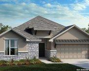 2224 Sur Avenue, New Braunfels image