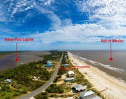 Lot 23B Indian  Pass Rd, Port St. Joe image
