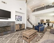 37431 Haweswater Road, Indio image