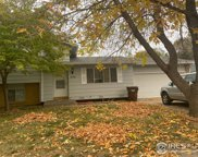 3138 20th Ave, Greeley image