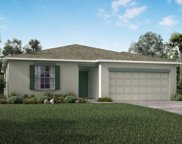 1641 SW Victor Lane, Port Saint Lucie image