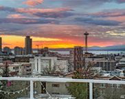 511 E Roy St Unit 106, Seattle image