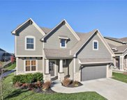 18970 W 165th Terrace, Olathe image