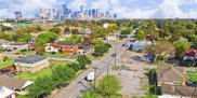 2403 Ruth Street, Houston image