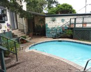 6502 HONEY HL Honey Hl Unit 6502, San Antonio image
