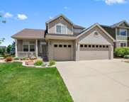 2603 E 149th Avenue, Thornton image