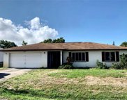 7554 Laurel Valley Rd, Fort Myers image