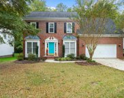 40 Willow Oak Court, Simpsonville image
