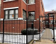 4931 N Avers Avenue Unit #1, Chicago image