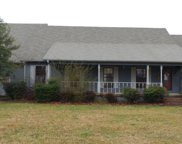 123 Rice Road, Hartselle image