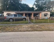 2241 NW 93rd Ter, Miami image