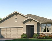 17206 Harvest Moon Way, Bradenton image