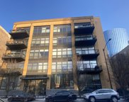 23 North Green Street Unit 405, Chicago image
