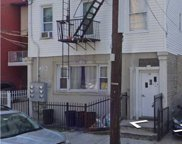 188 New York Ave, Jc, Heights image