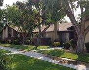 7604 N N Laurel Glen, Bakersfield image