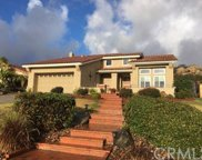 17780 Creciente Way, Rancho Bernardo/4S Ranch/Santaluz/Crosby Estates image