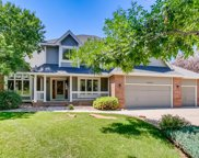 4860 Twin Peaks Circle, Fort Collins image