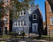 8021 South Ingleside Avenue, Chicago image
