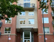 1100 West Montrose Avenue Unit 203, Chicago image