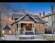 67 N H St, Salt Lake City image