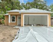 3610 E Henry Avenue, Tampa image
