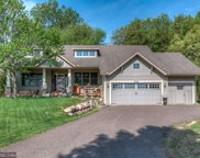 2622 Red Pine Circle E, Maplewood image
