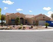 10609 Sky Meadows Avenue, Las Vegas image