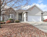 4808 SW Soldier Drive, Lee's Summit image