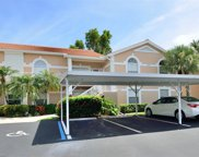 3951 Leeward Passage Ct Unit 104, Bonita Springs image