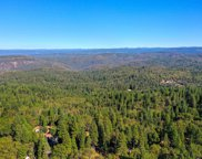11986  Cement Hill Road, Nevada City image
