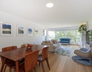 518 Moberly Road Unit 608, Vancouver image