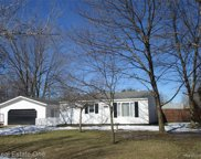 9334 EAGLE HILL, Springfield Twp image