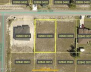926 Nw 8th  Terrace, Cape Coral image