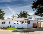 1239 Surf Ave, Pacific Grove image