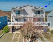 260 Brunswick Avenue W Unit #B, Holden Beach image