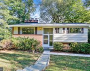 11100 Bybee St, Silver Spring image