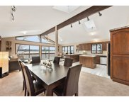 6475 N Shore Drive, Greenfield image