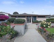 2932     Tilden Avenue, West Los Angeles image