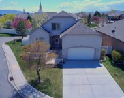 1435 W Iron Port Dr Dr S, South Jordan image
